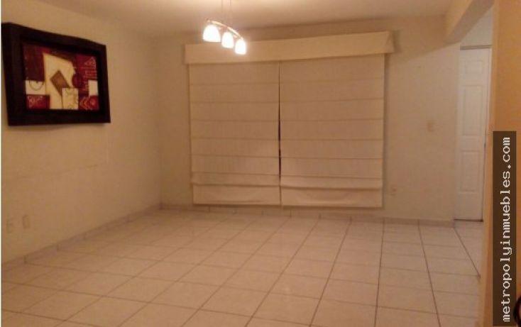 Foto de casa en venta en, villa sur, león, guanajuato, 2041975 no 10