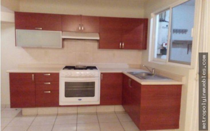 Foto de casa en venta en, villa sur, león, guanajuato, 2041975 no 11