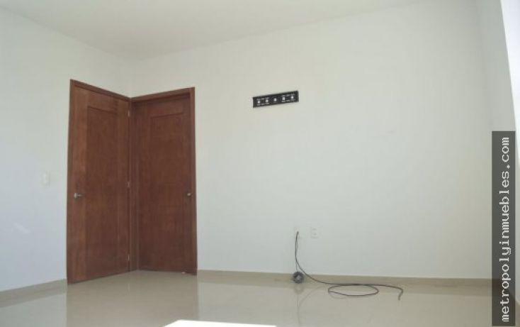 Foto de casa en renta en, villa sur, león, guanajuato, 2042023 no 02