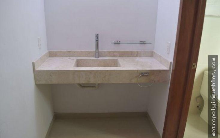 Foto de casa en renta en, villa sur, león, guanajuato, 2042023 no 07