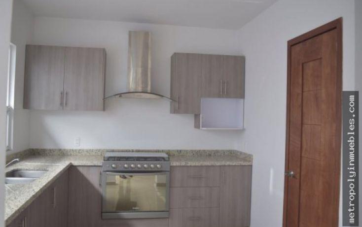 Foto de casa en renta en, villa sur, león, guanajuato, 2042023 no 08