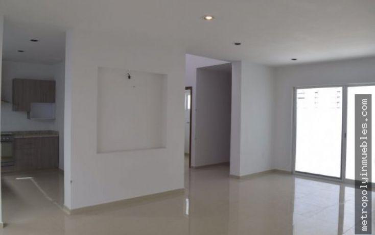 Foto de casa en renta en, villa sur, león, guanajuato, 2042023 no 09