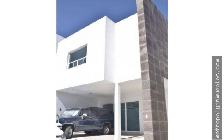 Foto de casa en renta en, villa sur, león, guanajuato, 2042023 no 10