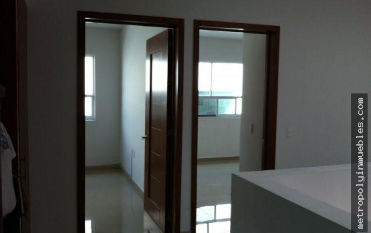 Foto de casa en renta en, villa sur, león, guanajuato, 2042023 no 11