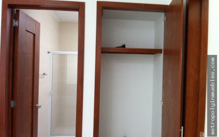 Foto de casa en renta en, villa sur, león, guanajuato, 2042023 no 12