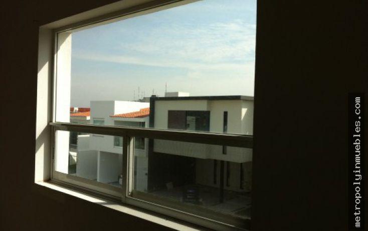 Foto de casa en renta en, villa sur, león, guanajuato, 2042023 no 13