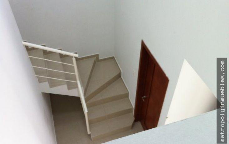 Foto de casa en renta en, villa sur, león, guanajuato, 2042023 no 15