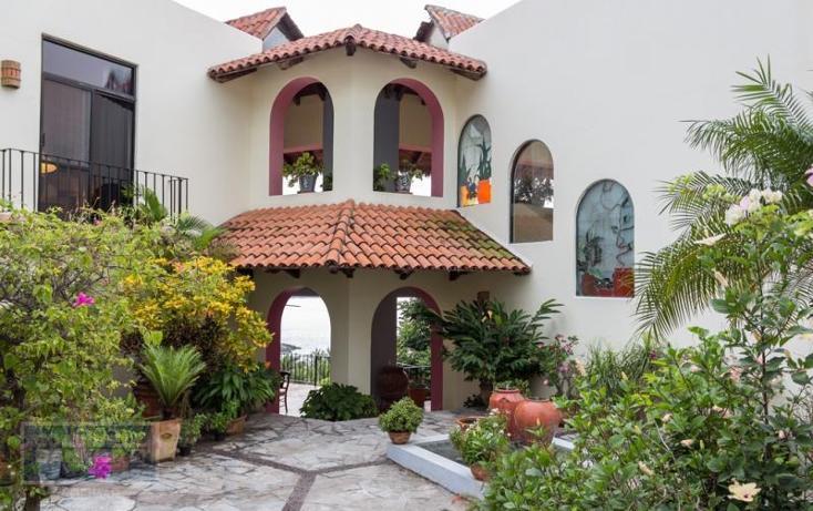Foto de casa en venta en villa tai, calle del mero 76, santiago, manzanillo, colima, 2011230 No. 01