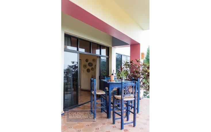 Foto de casa en venta en villa tai, calle del mero 76, santiago, manzanillo, colima, 2011230 No. 04