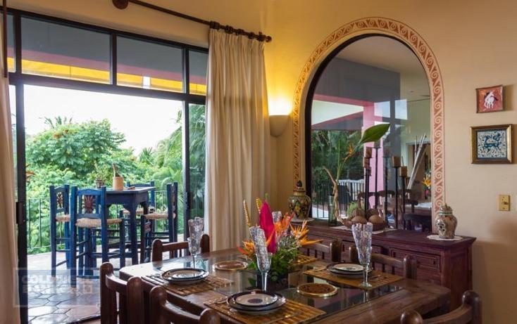 Foto de casa en venta en villa tai, calle del mero 76, santiago, manzanillo, colima, 2011230 No. 05