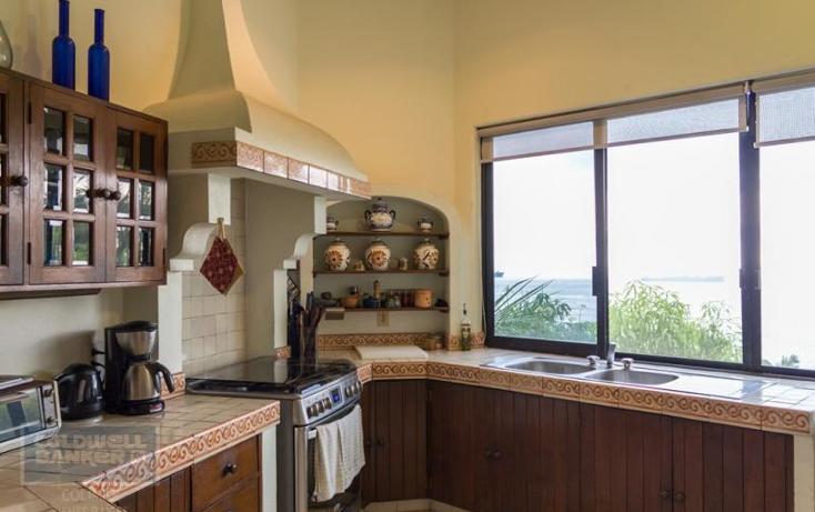 Foto de casa en venta en villa tai, calle del mero 76, santiago, manzanillo, colima, 2011230 No. 07
