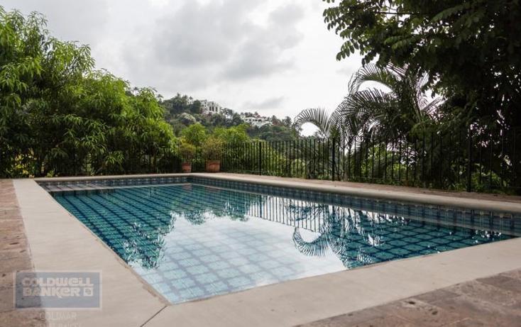 Foto de casa en venta en villa tai, calle del mero 76, santiago, manzanillo, colima, 2011230 No. 08
