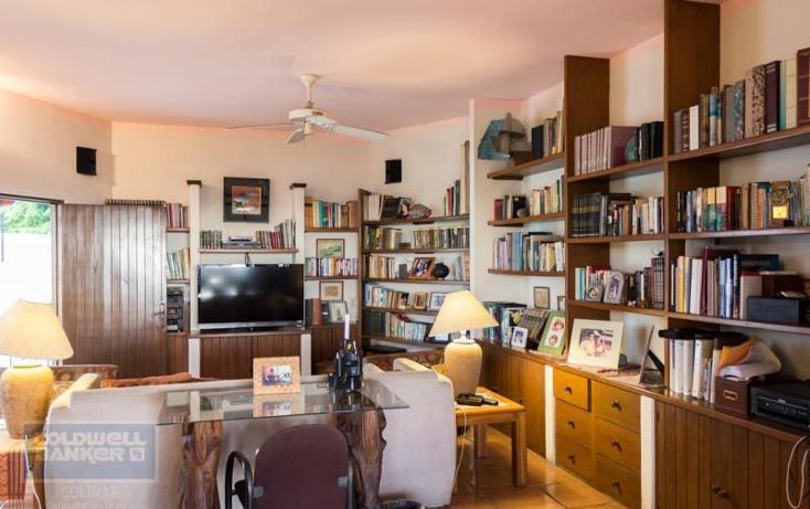 Foto de casa en venta en villa tai, calle del mero 76, santiago, manzanillo, colima, 2011230 No. 11