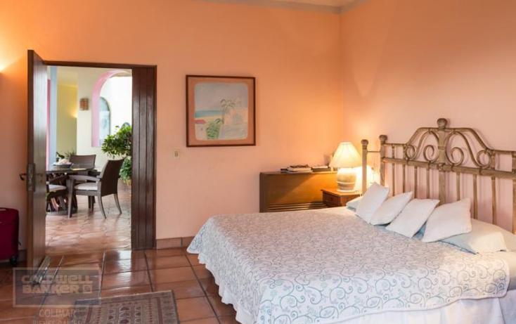 Foto de casa en venta en villa tai, calle del mero 76, santiago, manzanillo, colima, 2011230 No. 12