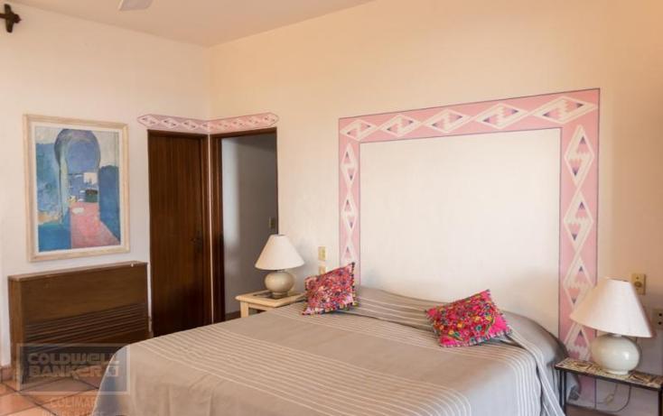 Foto de casa en venta en villa tai, calle del mero 76, santiago, manzanillo, colima, 2011230 No. 13
