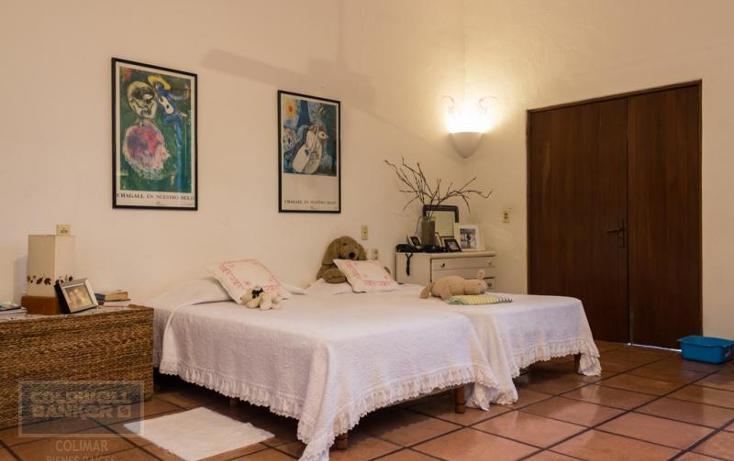 Foto de casa en venta en villa tai, calle del mero 76, santiago, manzanillo, colima, 2011230 No. 14