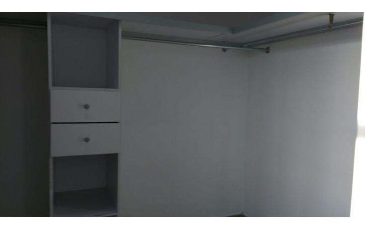 Foto de casa en venta en  , villa teresa, aguascalientes, aguascalientes, 1575840 No. 05