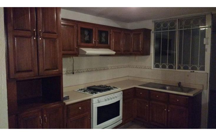 Foto de casa en venta en  , villa teresa, aguascalientes, aguascalientes, 1575840 No. 08