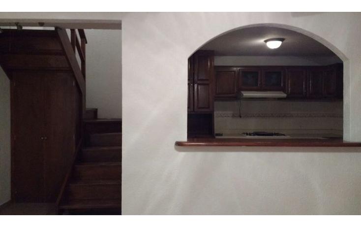 Foto de casa en venta en  , villa teresa, aguascalientes, aguascalientes, 1575840 No. 11