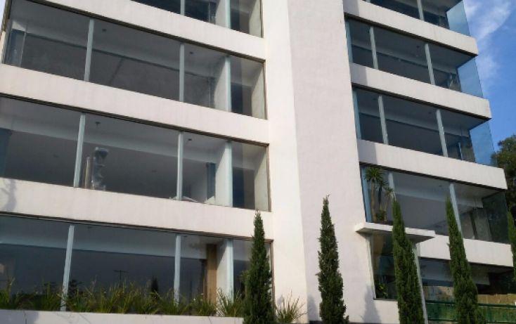Foto de departamento en venta en, villa tlalpan, tlalpan, df, 1397625 no 01