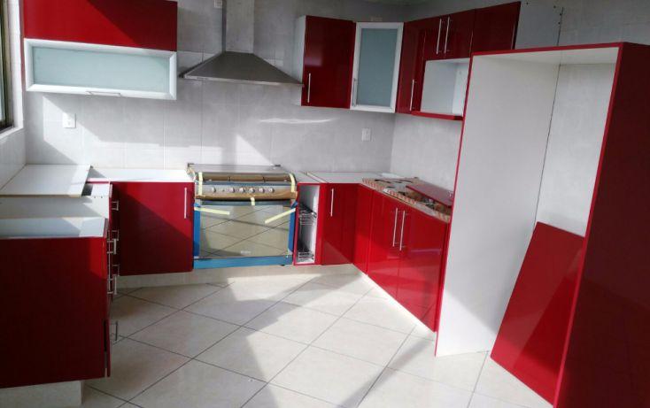 Foto de departamento en venta en, villa tlalpan, tlalpan, df, 1397625 no 02