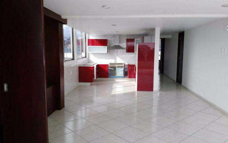 Foto de departamento en venta en, villa tlalpan, tlalpan, df, 1397625 no 04