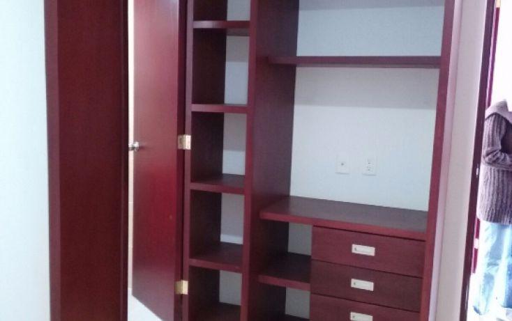 Foto de departamento en venta en, villa tlalpan, tlalpan, df, 1397625 no 06