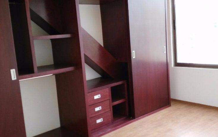 Foto de departamento en venta en, villa tlalpan, tlalpan, df, 1397625 no 07