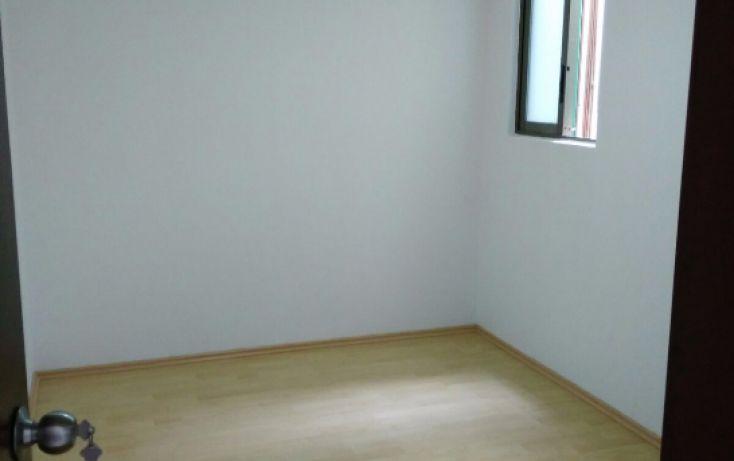 Foto de departamento en venta en, villa tlalpan, tlalpan, df, 1397625 no 09
