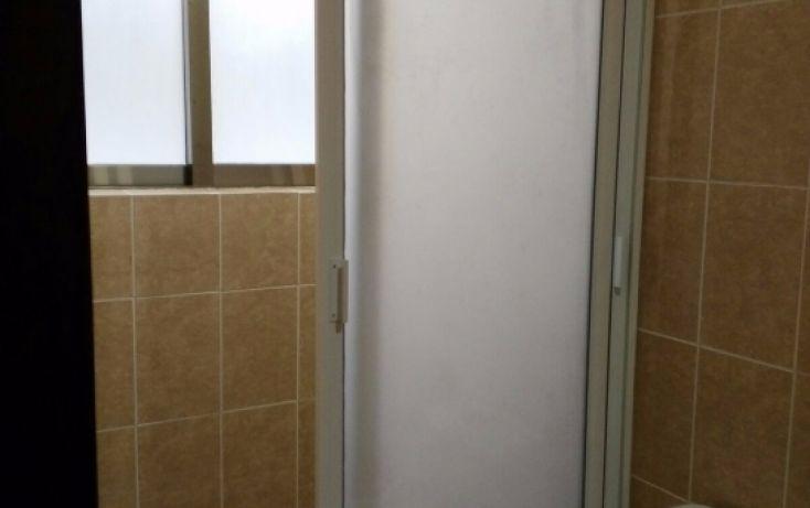 Foto de departamento en venta en, villa tlalpan, tlalpan, df, 1397625 no 12