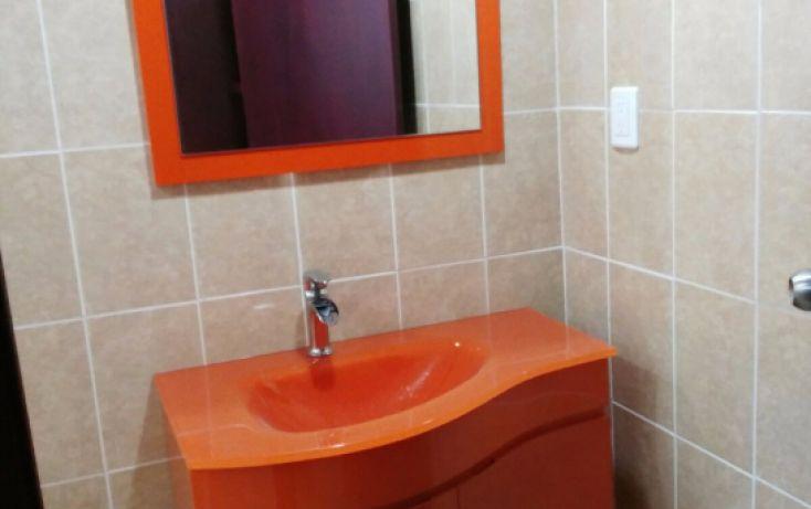 Foto de departamento en venta en, villa tlalpan, tlalpan, df, 1397625 no 13