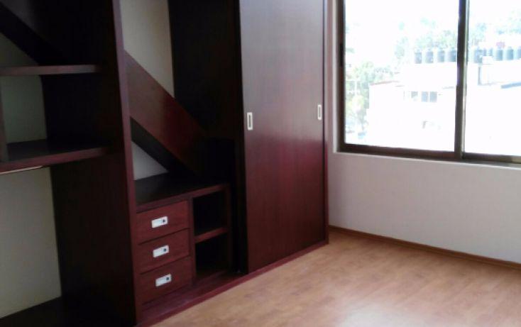 Foto de departamento en venta en, villa tlalpan, tlalpan, df, 1397625 no 14