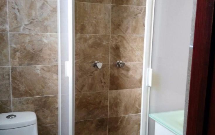 Foto de departamento en venta en, villa tlalpan, tlalpan, df, 1397625 no 15