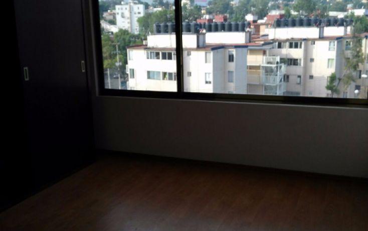 Foto de departamento en venta en, villa tlalpan, tlalpan, df, 2027915 no 03