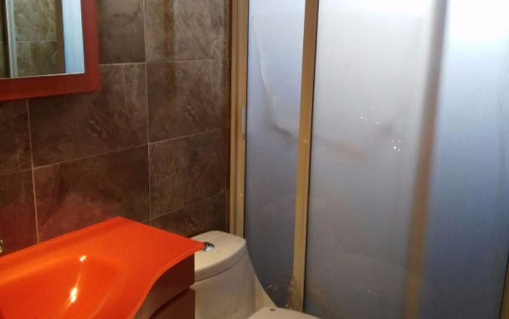 Foto de departamento en venta en, villa tlalpan, tlalpan, df, 2027943 no 10