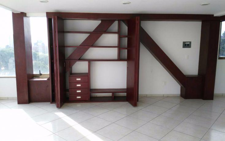 Foto de departamento en venta en, villa tlalpan, tlalpan, df, 2027979 no 02