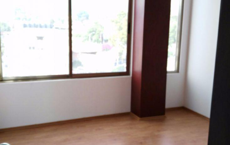 Foto de departamento en venta en, villa tlalpan, tlalpan, df, 2027985 no 01