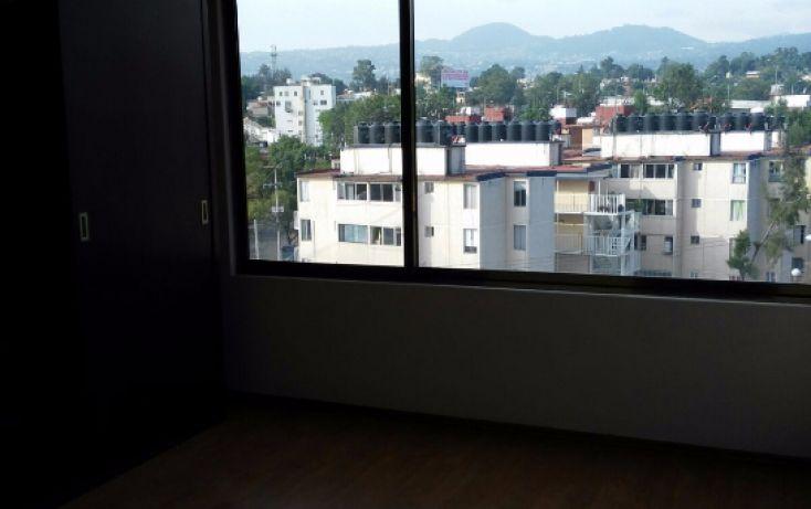 Foto de departamento en venta en, villa tlalpan, tlalpan, df, 2027985 no 09