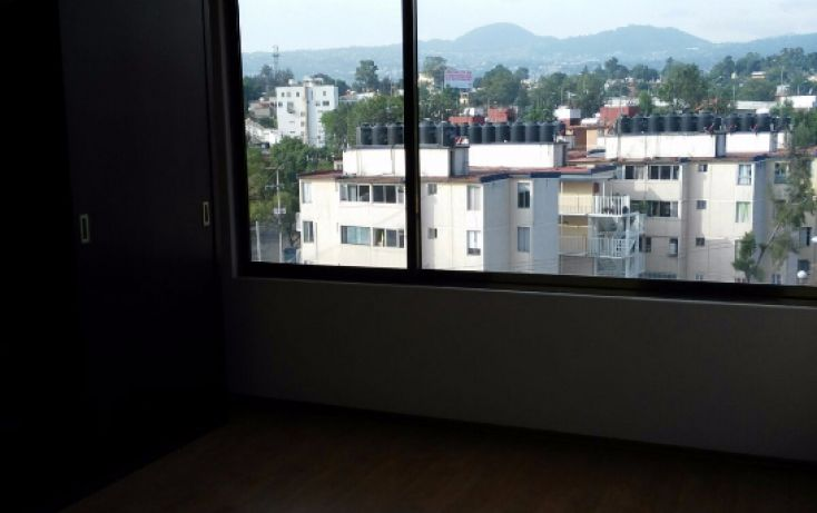 Foto de departamento en venta en, villa tlalpan, tlalpan, df, 2028003 no 10
