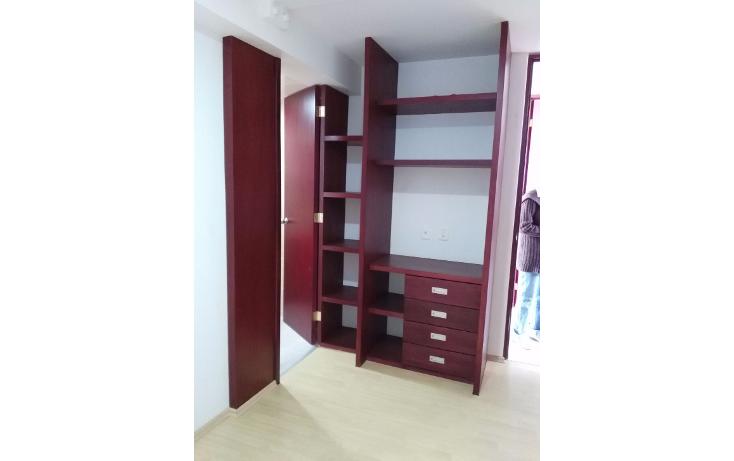 Foto de departamento en venta en  , villa tlalpan, tlalpan, distrito federal, 1380491 No. 05