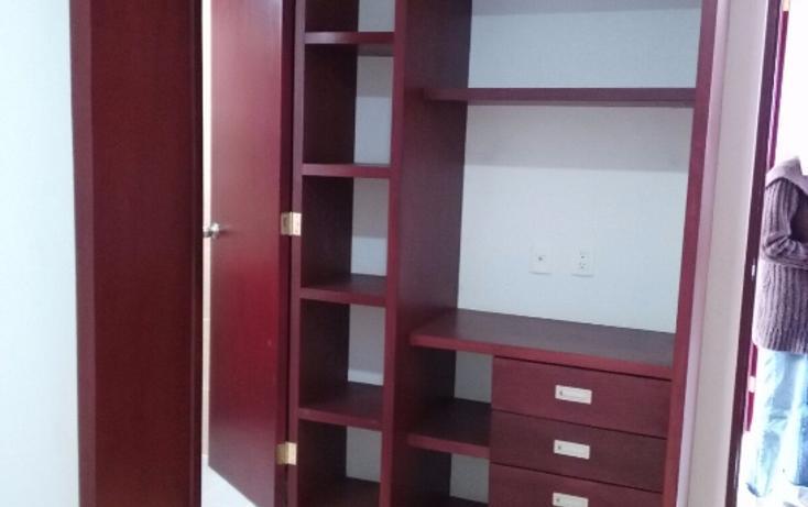Foto de departamento en venta en  , villa tlalpan, tlalpan, distrito federal, 1397433 No. 06