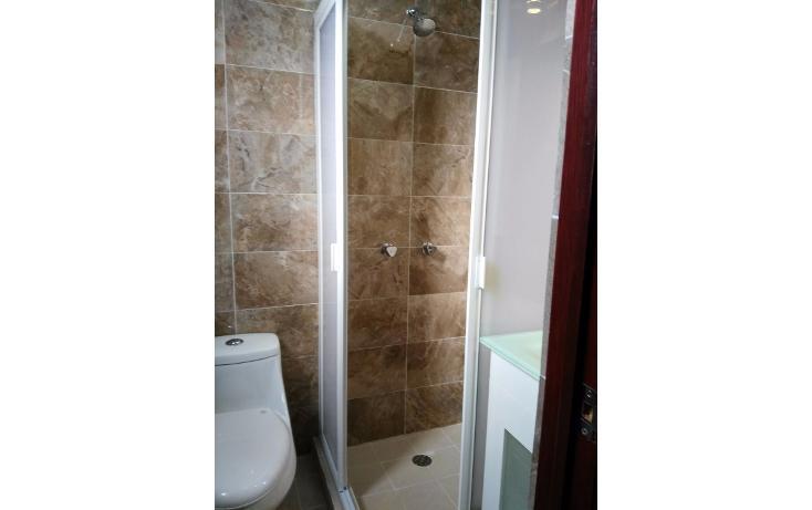 Foto de departamento en venta en  , villa tlalpan, tlalpan, distrito federal, 1397433 No. 15