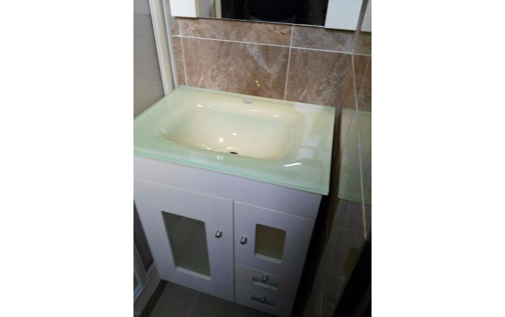 Foto de departamento en venta en  , villa tlalpan, tlalpan, distrito federal, 1397433 No. 16