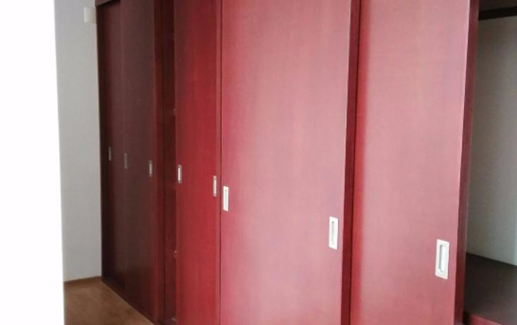 Foto de departamento en venta en  , villa tlalpan, tlalpan, distrito federal, 1397473 No. 05