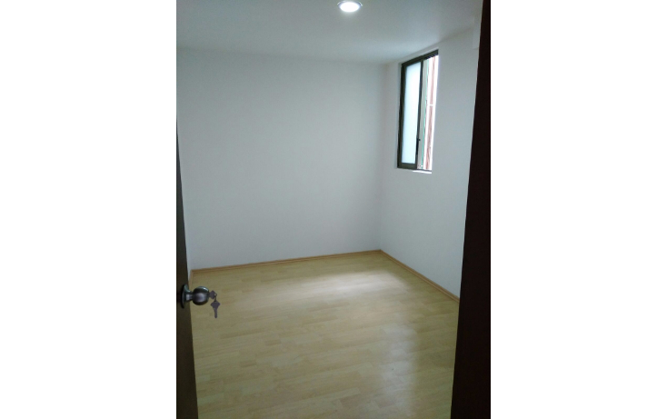Foto de departamento en venta en  , villa tlalpan, tlalpan, distrito federal, 1397473 No. 08