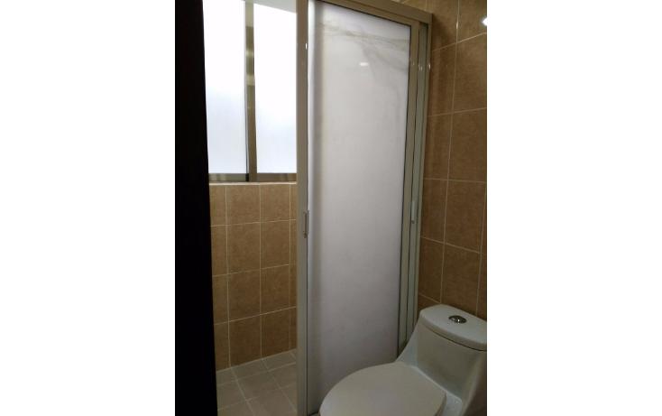 Foto de departamento en venta en  , villa tlalpan, tlalpan, distrito federal, 1397473 No. 11