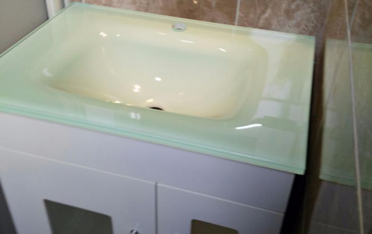 Foto de departamento en venta en  , villa tlalpan, tlalpan, distrito federal, 1397473 No. 15