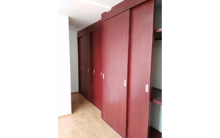 Foto de departamento en venta en  , villa tlalpan, tlalpan, distrito federal, 1397711 No. 07
