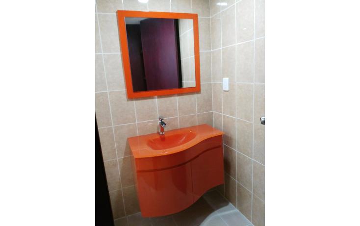 Foto de departamento en venta en  , villa tlalpan, tlalpan, distrito federal, 1397711 No. 15