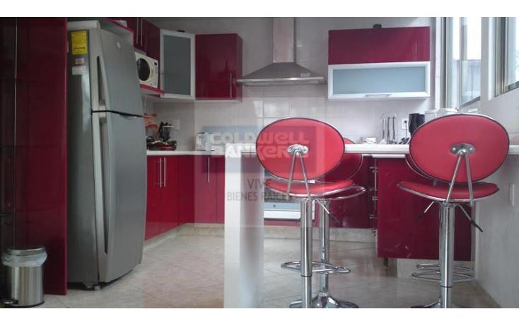 Foto de departamento en venta en  , villa tlalpan, tlalpan, distrito federal, 1850242 No. 08